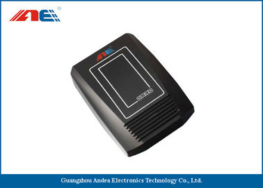 Trung Quốc ISO14443A USB NFC RFID Reader Writer Devices Plug And Play Type DC 5V nhà máy sản xuất